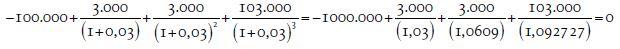 formula2p.54