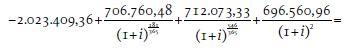 formula5p.61