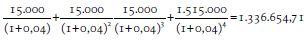 formula7p.64