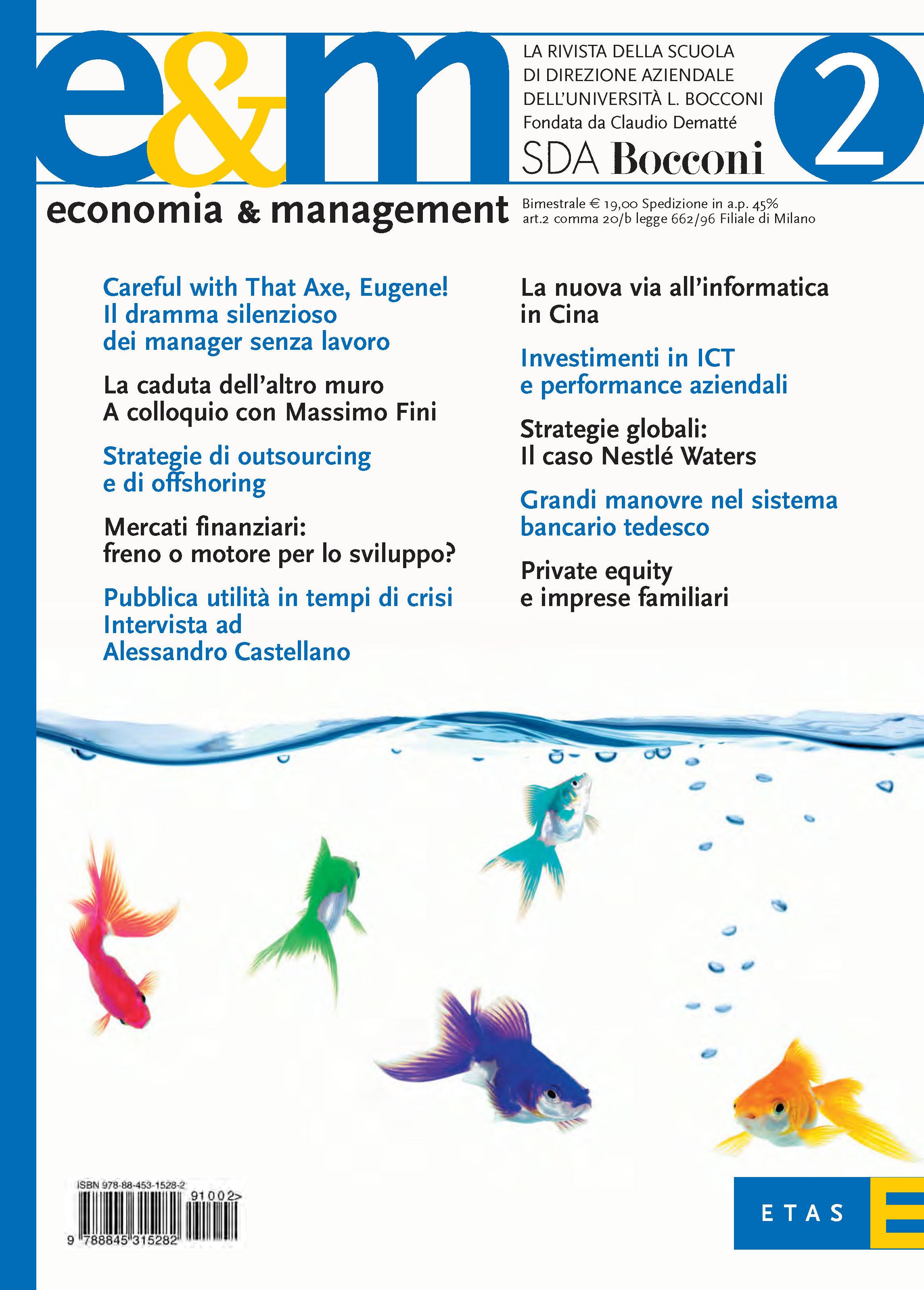 E&M - 2009/2