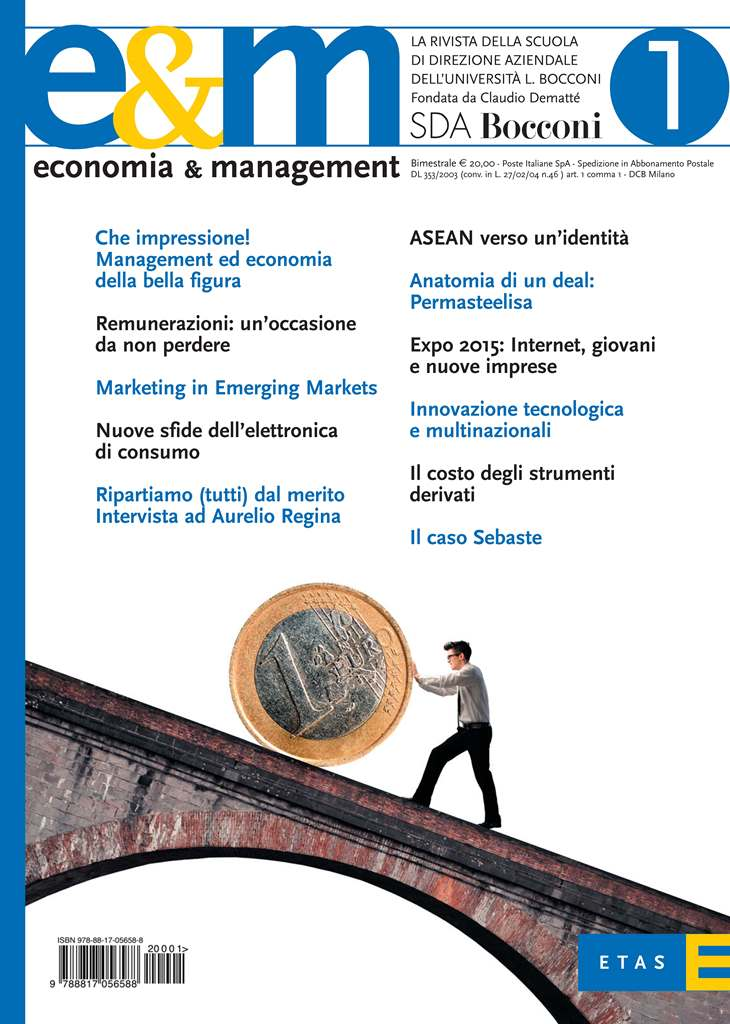 E&M - 2012/01