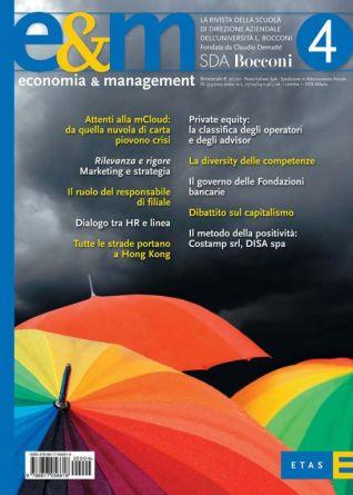 E&M - 2012/04