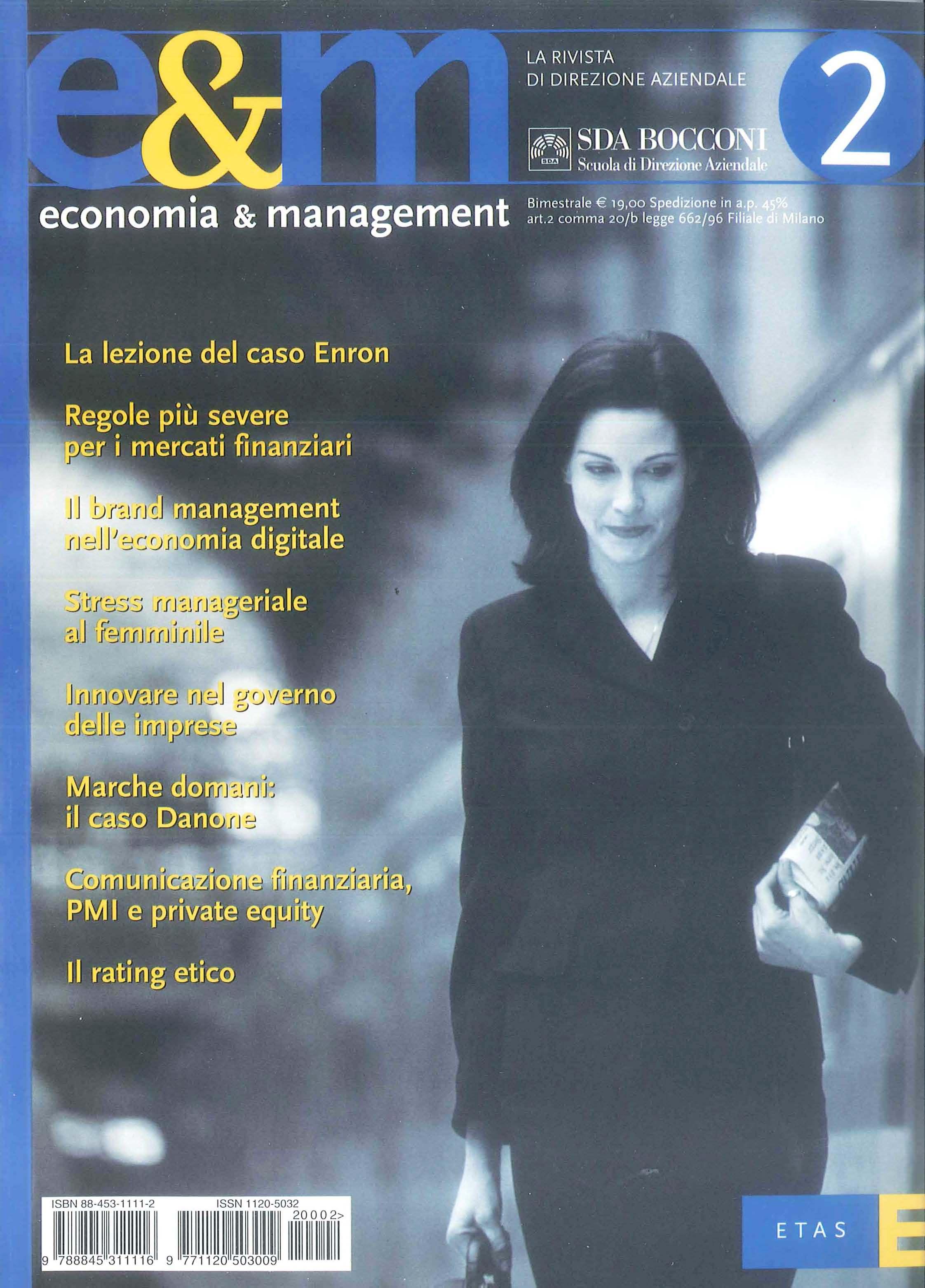 E&M - 2002/2
