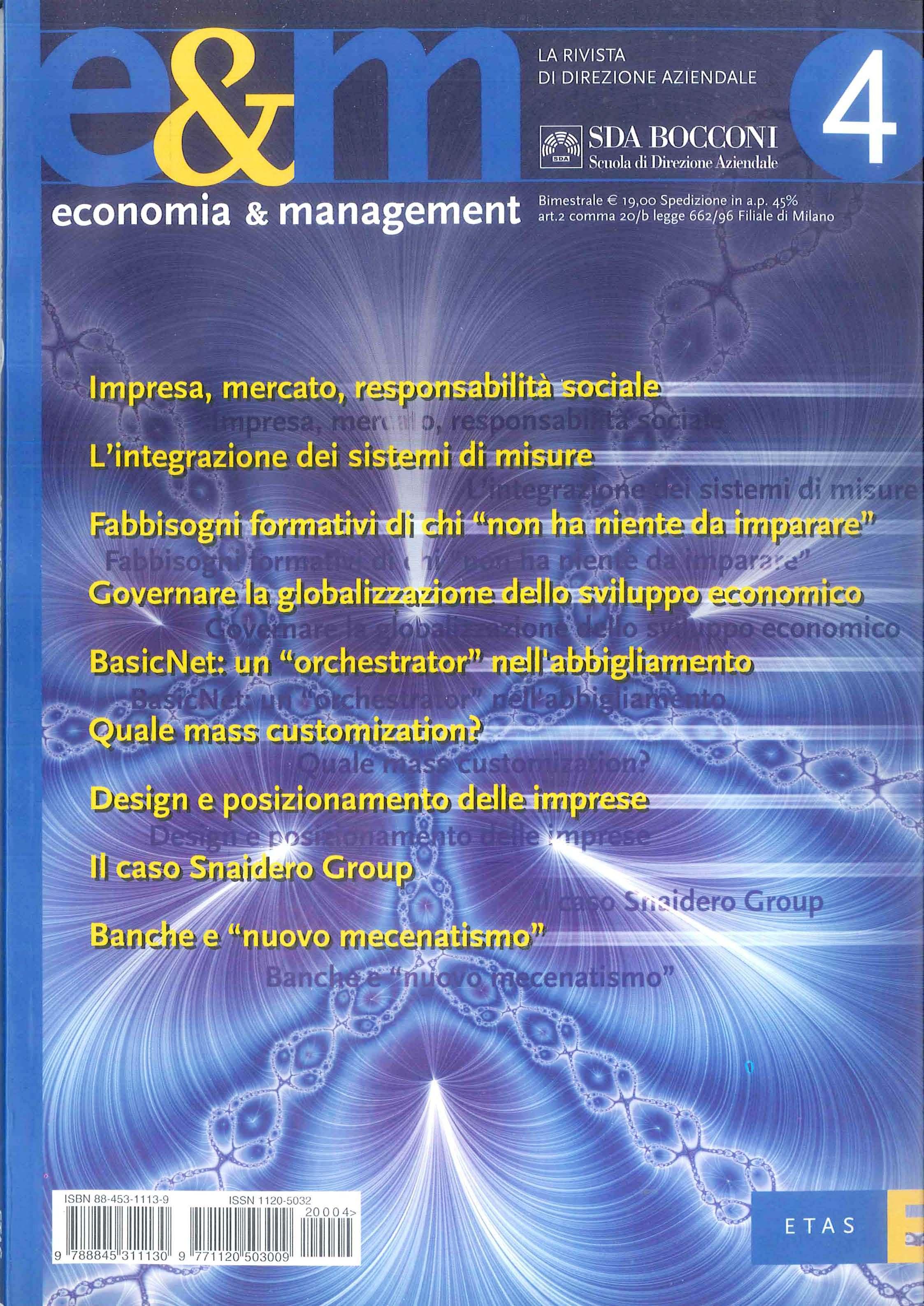 E&M - 2002/4