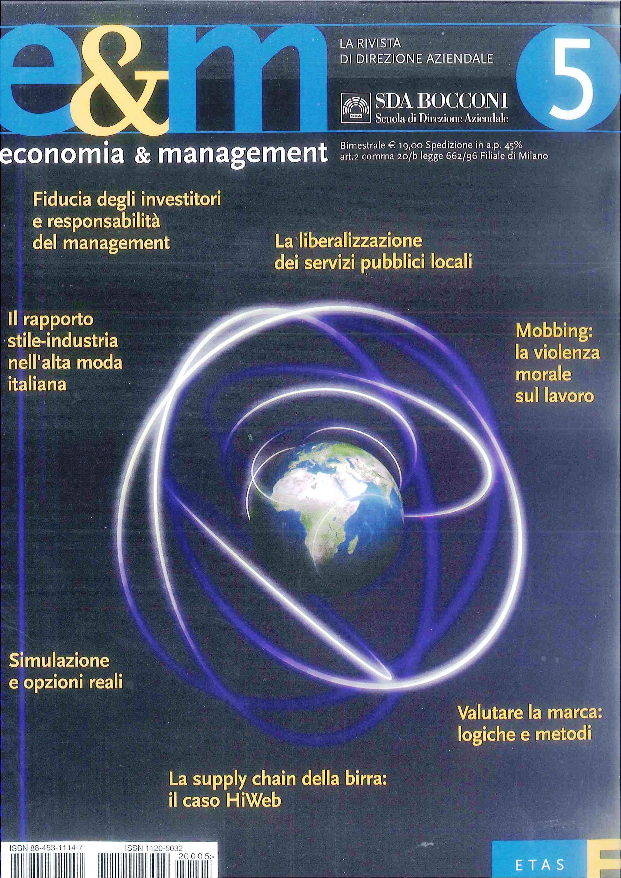 E&M - 2002/5