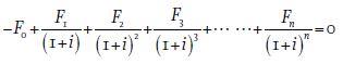 formula1p.54