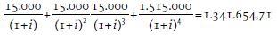 formula8p.64