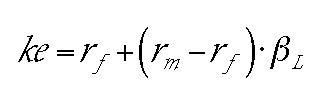 05_Formula B