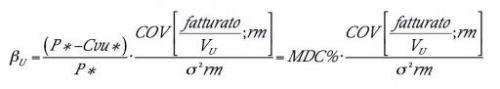 05_Formula E