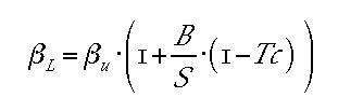 05_Formula A
