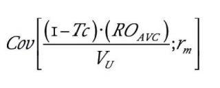 05_Formula C