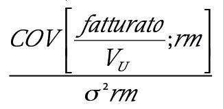 05_Formula F