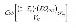 05_Formula D