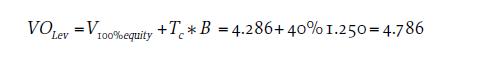 volev 4786